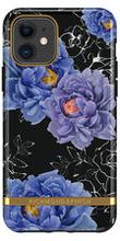 Mobilskal Blooming Peonies iPhone 6/7/8