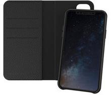 Plånboksfodral iPhone 11 Pro Max