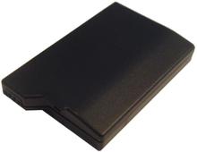 Ersättningsbatteri PSP-S110 (Slim)
