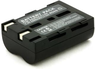 PENTAX Batteri D-LI50 Batteri