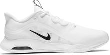 Nike Air Max Volley Tennis/Padel White 40