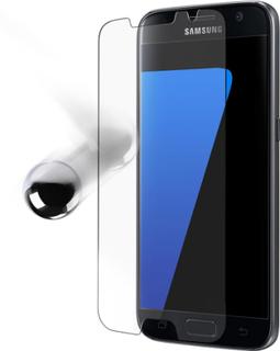 Displaybeskyttelsesglas Otterbox 77-52889 N/A Transparent 1 stk