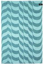 Kökshandduk Alvar Aalto Collection, 47x70 cm