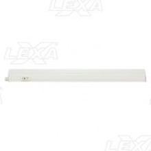 Led-valaisin 4W, led-practica - Lexxa GreenX