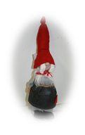 Joulumuori 40cm
