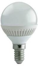 LED-lamppu 3W E14 - Lexxa