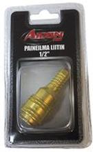 """Paineilmaliitin ½"""" - Aicon Pro"""