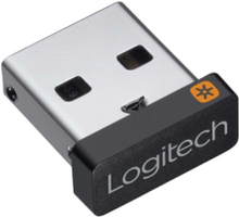 Unifying Receiver