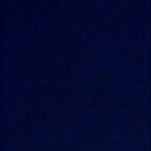 Stämpeldyna 6 x 9,5 cm - transparent Versamark vattenstämpel