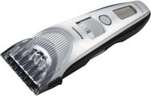 Hiustenleikkuukone ER-SC60-S803