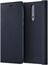 Leather Flip Case CP-801