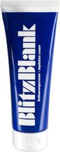 Blitz Blank Hair Removal 125ml