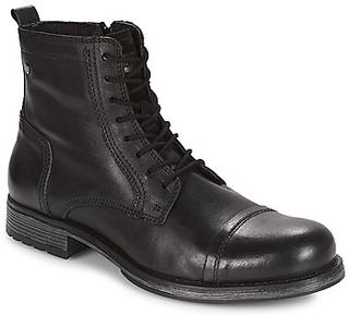 Jack Jones Boots JFW RUSSEL Jack Jones