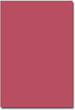 Pollen Brevpapper A4 - 50 st - Rödbrun