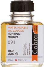 Cobra färgmedium 75 ML