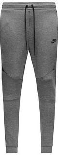 Nike Sweatpants Tech Fleece - Grå