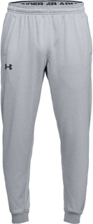 Under Armour Armor Fleece Fritidsbukser - Herre - Joggingbukser