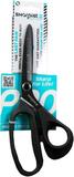 Sharpist Pro - Kvalitetssax 23 cm - Non-stick - Sh