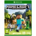 Minecraft - Xbox One - Gucca