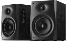 D1010-IVB - Aktiva högtalare