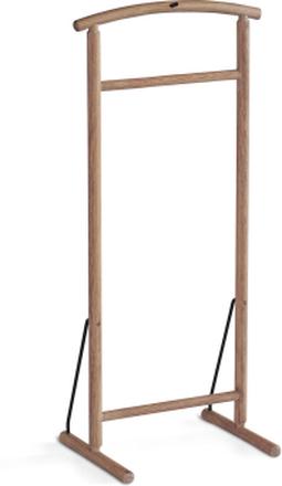 Twist herrbetjänt Oljad ek 98 x 45 cm