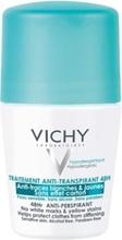 Vichy deo antip anti-tr 48 m/p