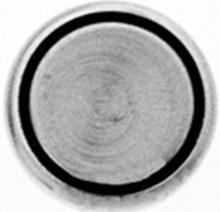 Batteri SR626SW