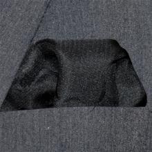 Bröstnäsduk N30