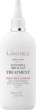 Cosmica Special Care Dryscalp Treatment