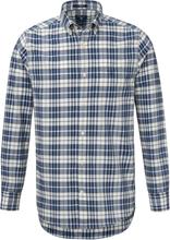 Skjorta från GANT mångfärgad