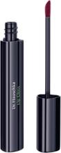 Lip Gloss 03 Blackberry