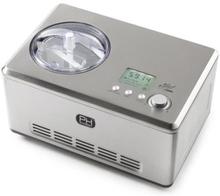DOMO DO9201I Glassmaskin -