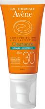 Avene Sun Face Cleanance SPF30