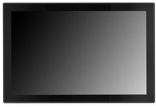 Soundcare SuperSpike 2, Standard, Self-Adhesive, 3pcs, black/chrome