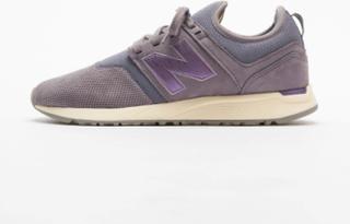 New Balance Kvinder Sneakers WRL247WM i grå, 36.5