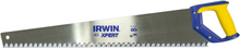 Irwin Handsåg för betong HP 700 mm 10505548