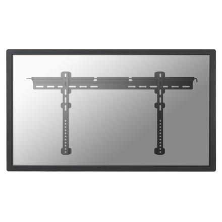 NewStar vægbeslag til fladskærm PLASMA-W065BLACK
