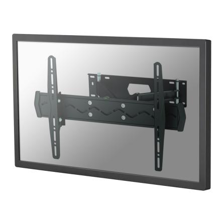 NewStar vægbeslag til fladskærm LED-W560