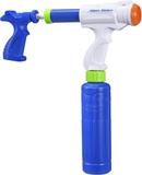 Hasbro Nerf Super Soaker Bottle Blitz vattenpistol