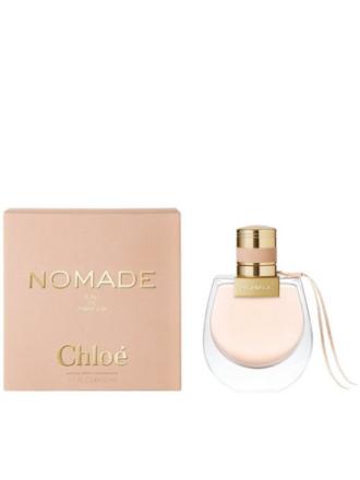 Chloé Nomade Edp 50ml