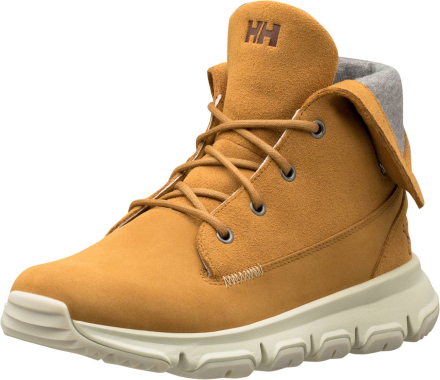 Women's Abrielle Wheat USW 8,5