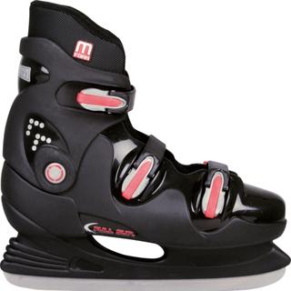 Nijdam Ishockey skøjter Størrelse 42 0089-ZZR-42