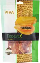 Papaya Torkad 100g - 40% rabatt