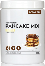 Bodylab Protein Pandekager Classic, 500g.