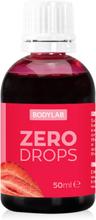 Bodylab Zero Drops (50 ml) - Strawberry