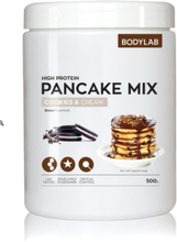 Bodylab Protein Pandekager Cookies & Cream, 500g.