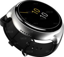 IQI I4 AIR 3G Smartwatch Phone