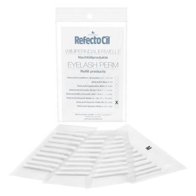Refectocil Eyelash Perm Roller Medium 36 stk