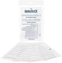 Refectocil Eyelash Perm Roller XL 36 stk