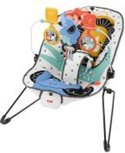 "Fisher-Price - Baby""'s Bouncer (GNR00)"